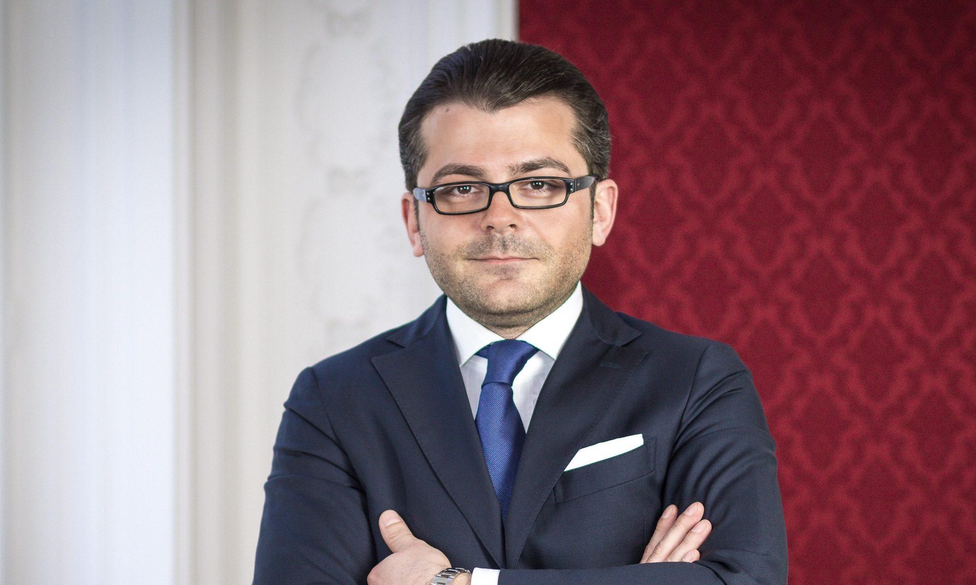 Kanzlei Mag. Michael Leibel