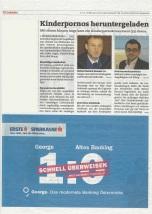Bezirksblatt Schwechat 2015.02.11